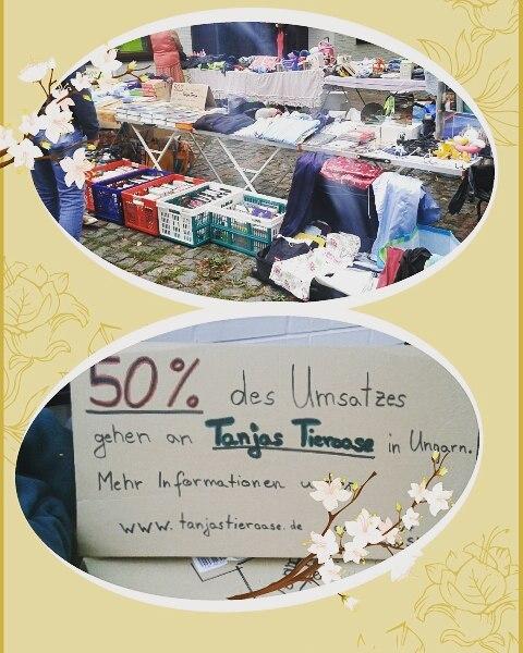 flohmarkt-jesteburg