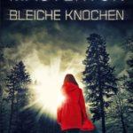 Katie Maguire 1 - Bleiche Knochen (Graham Masterton)
