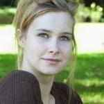 Interview mit Greta Milán (30.07.2014)