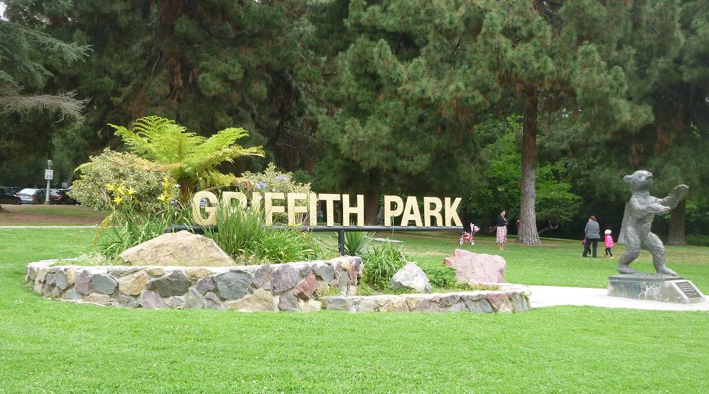 griffith-park