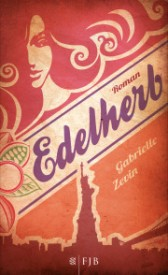 Edelherb (Gabrielle Zevin)