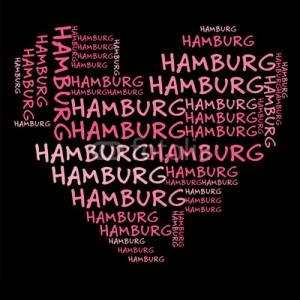 hamburg-herz