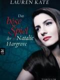Das böse Spiel der Natalie Hargrove (Lauren Kate)