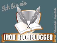 ironbuchblogger_by_meyola_200