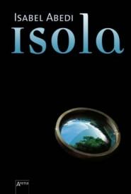 Isola (Isabel Abedi)