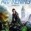 Awakening – Terra #1 (Jennifer Alice Jager)
