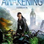 Awakening - Terra #1 (Jennifer Alice Jager)