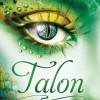 Talon – Drachenzeit (Julie Kagawa)