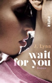 Wait For You (J. Lynn)