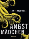 Angstmädchen (Jenny Milewski)