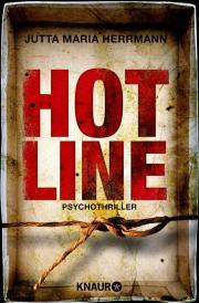 Hotline (Jutta Maria Herrmann)