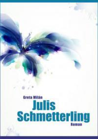 julis-schmetterling-alt