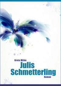 julis-schmetterling-alt