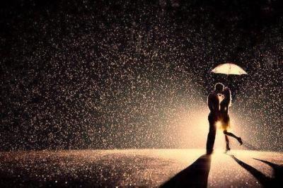 küssen-im-regen