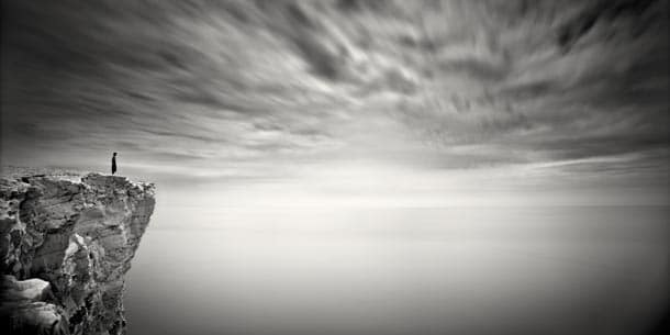 landscape-marcin-stawiarz-standing-at-the-edge1
