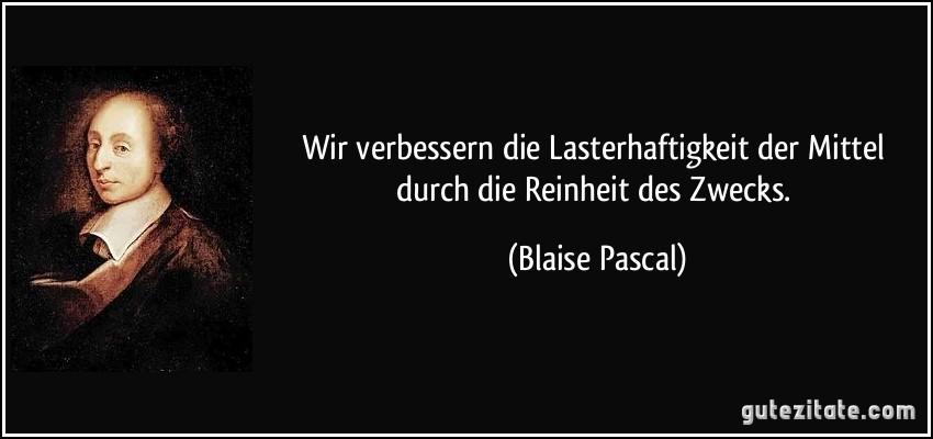 lasterhaftigkeit-blaise-pascal