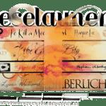 Leselaunen 2017 – KW 16