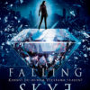 Falling Skye (Lina Frisch)