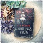 Literarische Zitate #24 – Lieblingskind