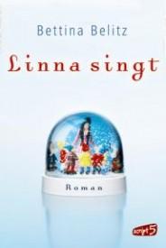 Linna singt (Bettina Belitz)