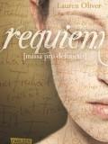 Requiem (Lauren Oliver)
