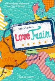 Love Train (Katrin Lankers)