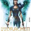 Die Drachenkämpferin – Nihals Vermächtnis (Licia Troisi)