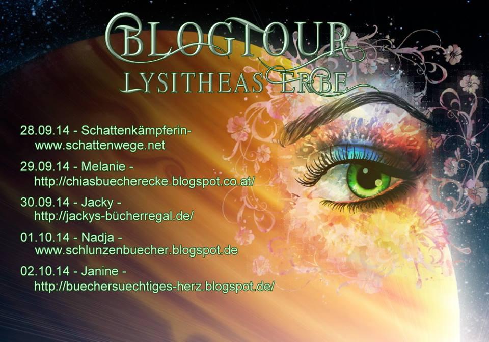 lysitheas-erbe