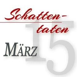 maerz-2015