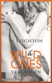 The Wild Ones – Verlangen (Michelle Leighton)