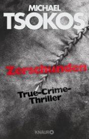 Zerschunden (Michael Tsokos / Andreas Gößling)