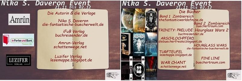 nika-event