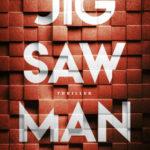 Jigsaw Man - Im Zeichen des Killers (Nadine Matheson)