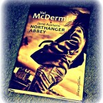 "Blogtour: ""Jane Austens Northanger Abbey"" von Val McDermid (Tag 5)"
