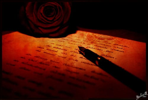 nostalgic_loveletter_by_hibiscusbloom