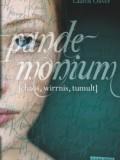 Pandemonium (Lauren Oliver)