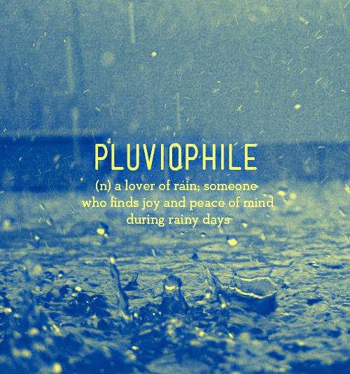 pluviophille-1