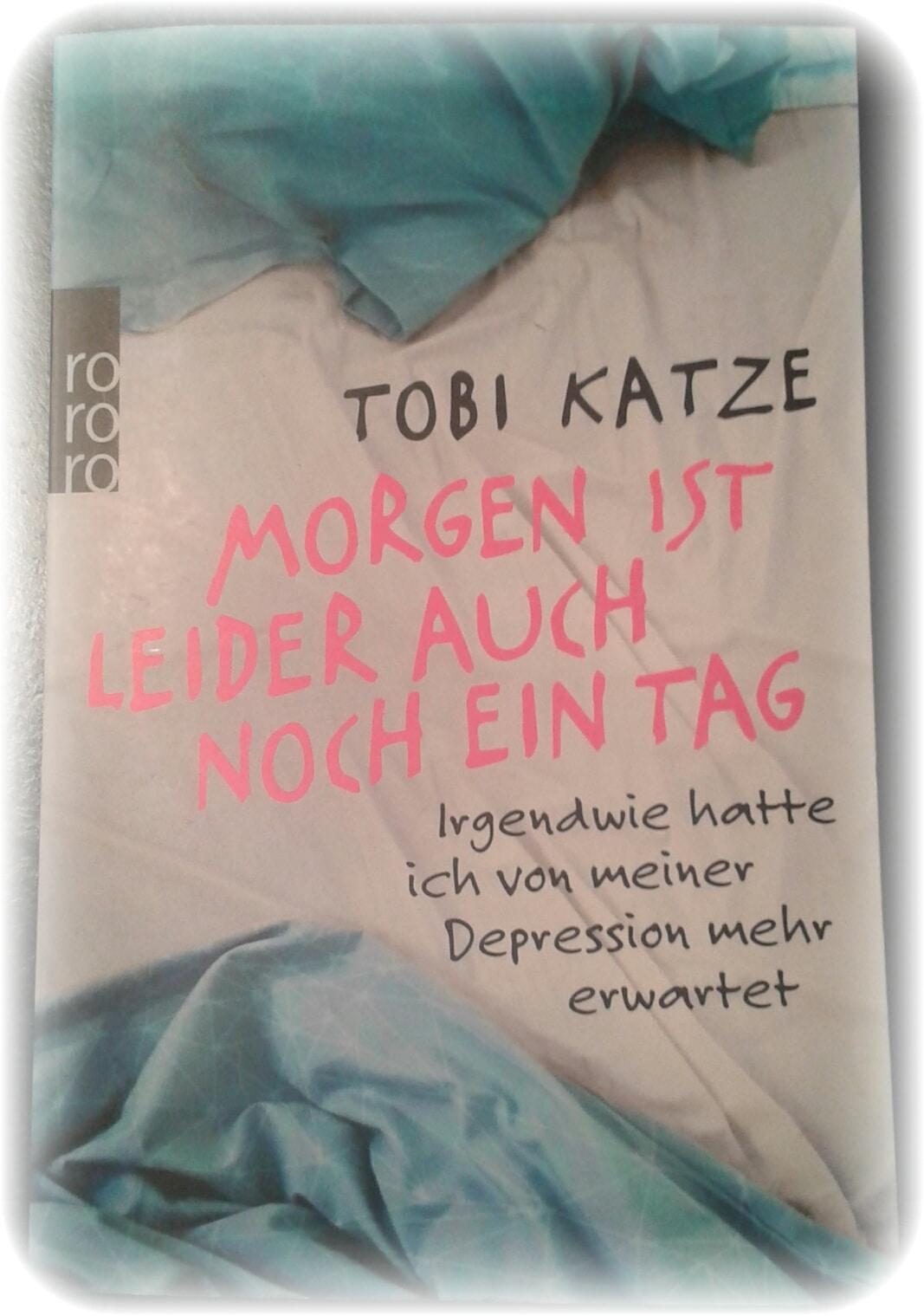 quote-katze-depression