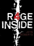 Rage Inside (Jeyn Roberts)