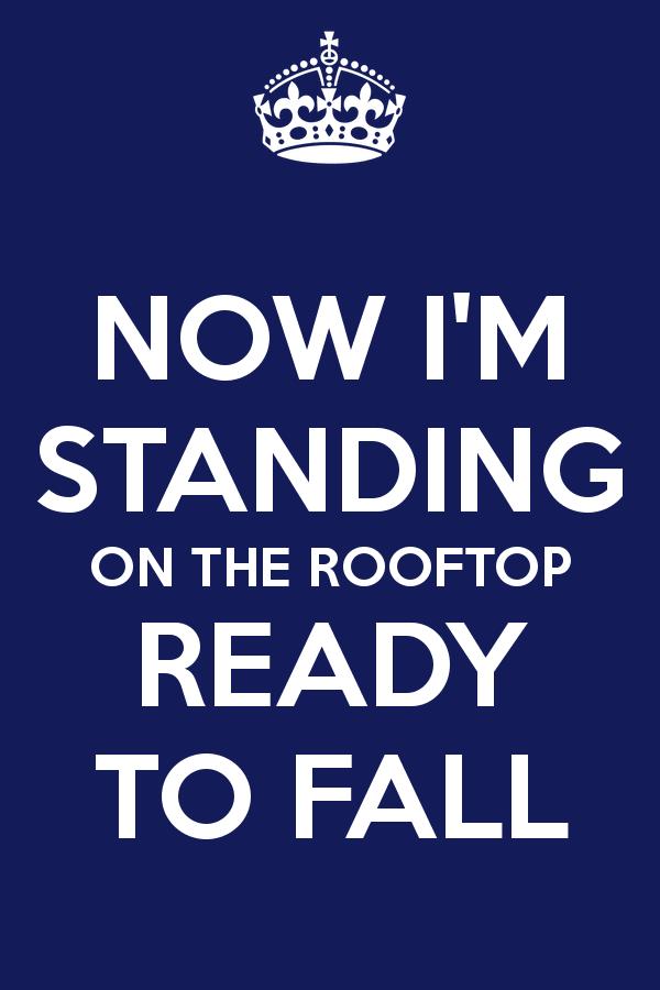 ready-to-fall