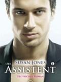 Der Assistent 1 (Susan Jones)