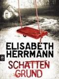 Schattengrund (Elisabeth Herrmann)