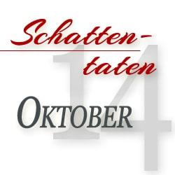 schattentaten-2014-oktober
