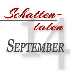 schattentaten-2014-september