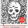 Identität 1142 (Hrsg. Sebastian Fitzek)