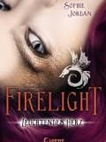 Firelight: Leuchtendes Herz (Sophie Jordan)