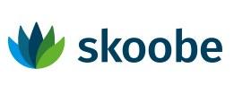 skoobe-app