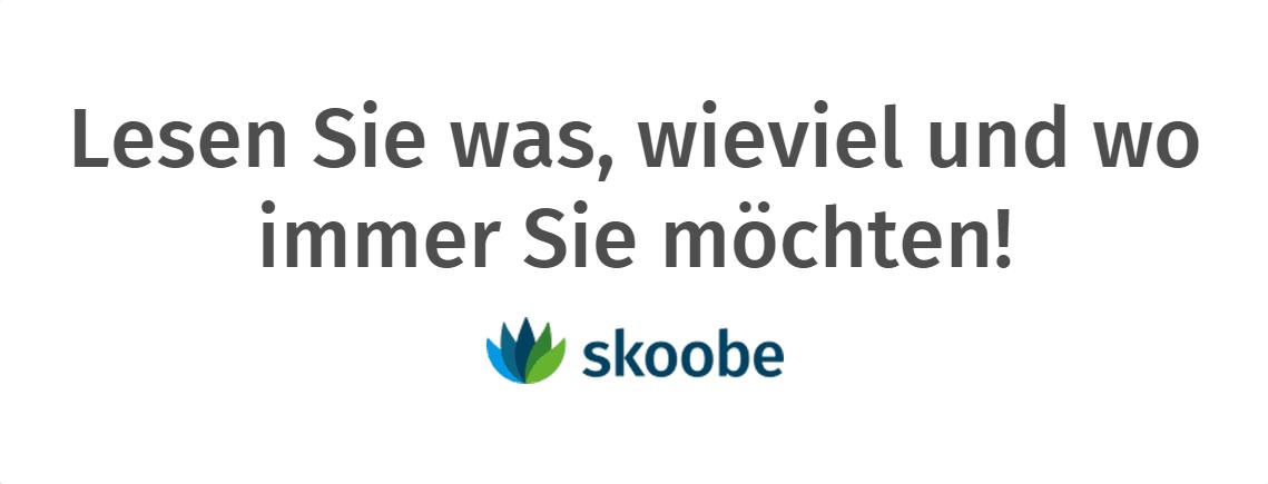 skoobe-bib