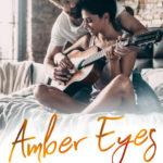Amber Eyes - Mit dir für immer (Sina Müller)