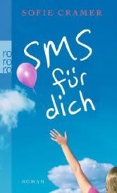 SMS für dich (Sofie Cramer)